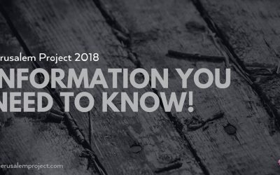 JP2018 – Information you need to know!